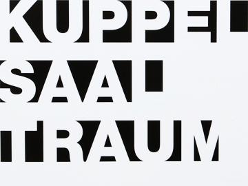 Kathrin_Schmuck_Kuppelsaaltraum_000_1