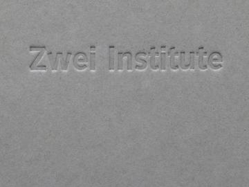 Kathrin_Schmuck_Zwei_Institute_000_1